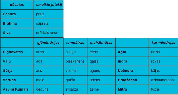 tabua2