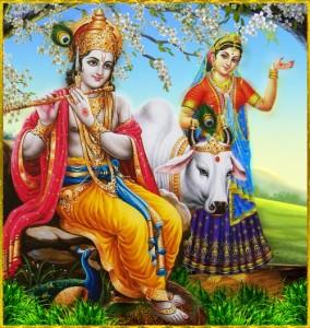 Radha_krishna_cow